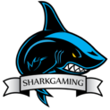 Team SharkGaminglogo square.png