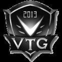 VTG 2logo square.png