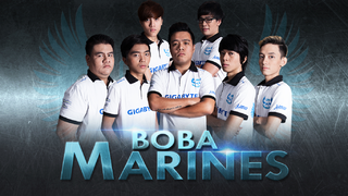 Boba-Marines-2016.png