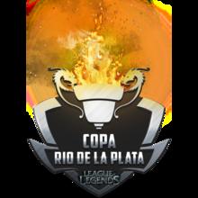 Copa Rio de la Plata 2017.png