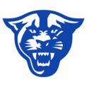 Georgia State Universitylogo square.png