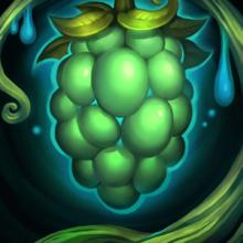 Honeyfruit.png