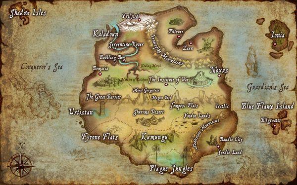 JoJ map.jpg