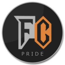 PrideFC.jpg