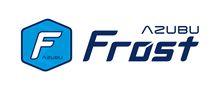 Azubu Frost Logo.jpg