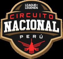 Circuito Nacional Peru.png