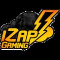 IZap Gaminglogo square.png