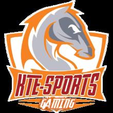KT Esportslogo square.png