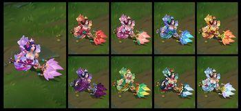 Nami Screens 7.jpg
