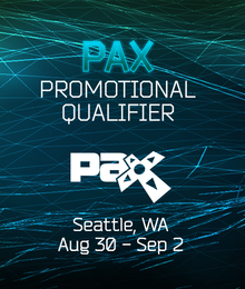Pax1.png