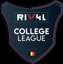 RIV4L College League.png