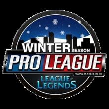 TPL Winter logo.png