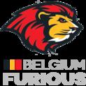Belgium Furiouslogo square.png