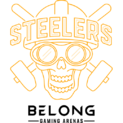 Belong Steelerslogo square.png