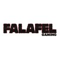 FalafelGaming.jpg