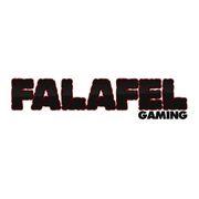 FalafelGaming.jpg