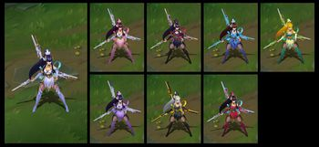 Irelia Screens 4.jpg