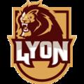 Lyon Gaming logo 150.png