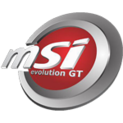 MSI Evolution GTlogo square.png