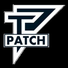 Patch-Lan logo.png