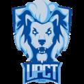 UPCT Esportslogo square.png