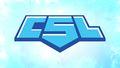 CSL Splash1.jpg