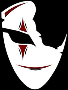 AKA Logo Finished.png