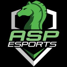 ASP Esportslogo square.png