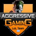 Aggressive Gaminglogo square.png