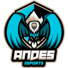 Andes Esportslogo square.png