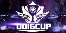DoigCup.jpg