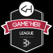 Game'HerLeagueLogo.png