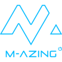 M'AZINGlogo square.png