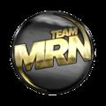 Marn logo2.png