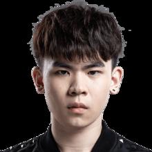OMG Xuan 2019 Split 1.png