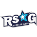 Rising SuperStar Gaminglogo square.png