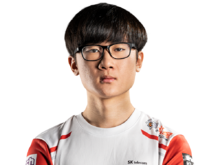 SKT Effort 2019 WC.png
