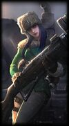 Skin Loading Screen Arctic Warfare Caitlyn.jpg