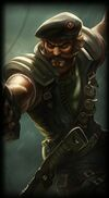 Skin Loading Screen Special Forces Gangplank.jpg