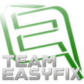 Team EasyFixlogo square.png