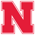 University of Nebraska–Lincolnlogo square.png