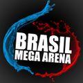 BRMA Logo.jpg