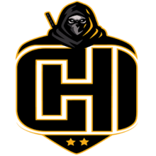 Chi Armylogo square.png