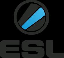ESL.png