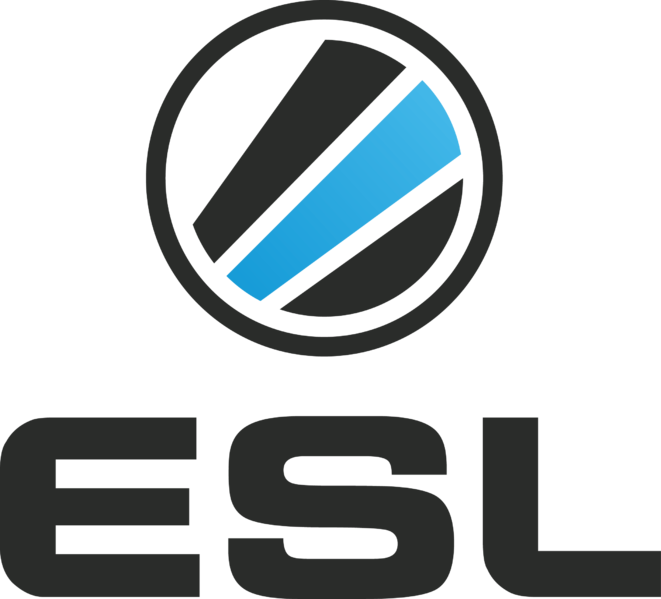 File:ESL.png