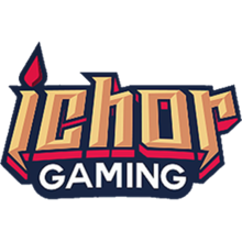 Ichor Gaminglogo square.png