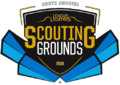 2016 NA Scouting Grounds.png