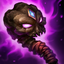 Abyssal Scepter.png