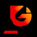 Animus Gaminglogo square.png