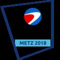 ESWC Metz 2018 logo.png